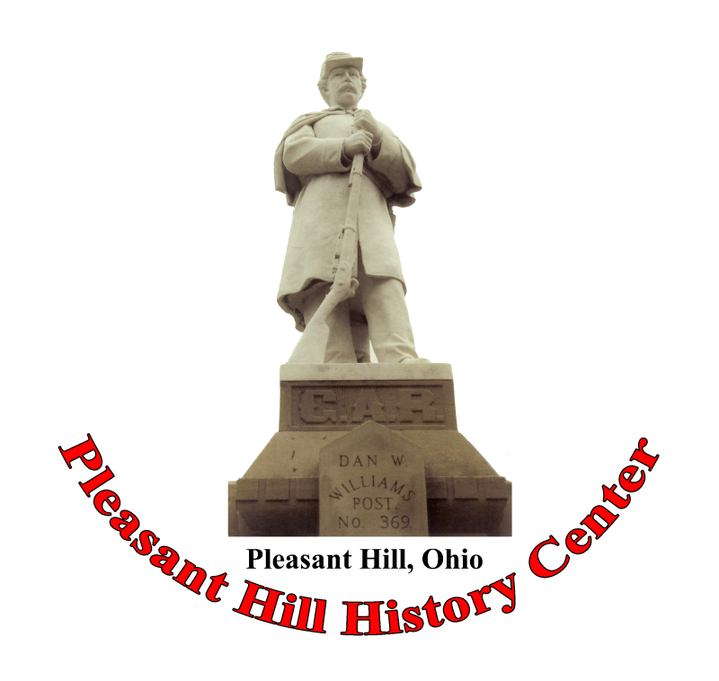 pleasant hill chat sites Bid on the auction property at 901 wildwood dr in pleasant hill missouri for free register today to find other auction properties in missouri.